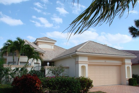 New home builders in Daytona beach